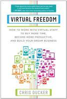 Virtual Freedom PDF