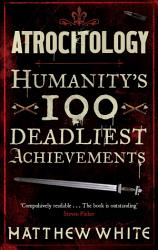 Atrocitology Book PDF