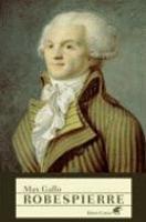 Robespierre PDF