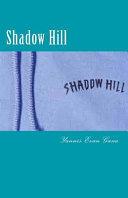 Shadow Hill
