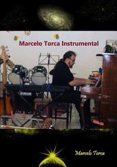 Marcelo Torca Instrumental
