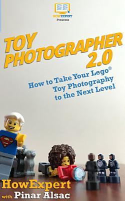 Toy Photographer 2 0