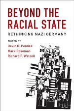Beyond the Racial State