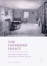 The Coleridge Legacy
