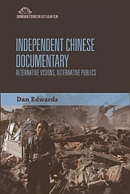 Independent Chinese Documentary PDF