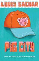 Pig City PDF