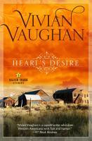 Heart s Desire PDF