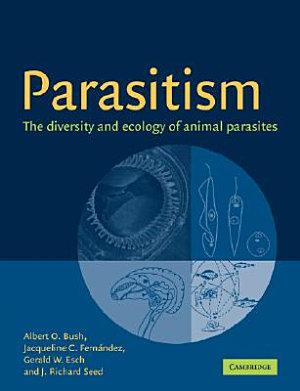 Parasitism PDF