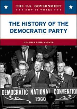 The History of the Democratic Party PDF