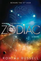 Zodiac: Volume 1