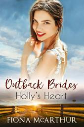 Holly's Heart