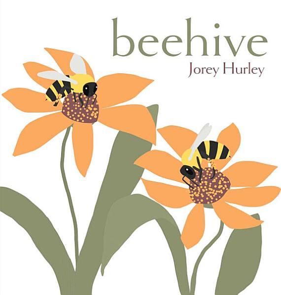 Download Beehive Book
