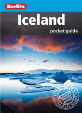 Berlitz: Iceland Pocket Guide: Edition 3