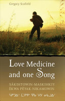 Love Medicine and One Song Book