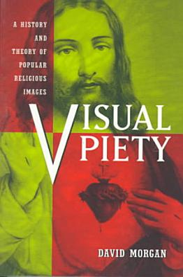 Visual Piety