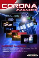 Corona Magazine 06 2016  Juni 2016 PDF