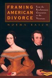 Framing American Divorce Book PDF