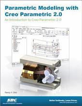 Parametric Modeling with Creo Parametric 2 0 PDF