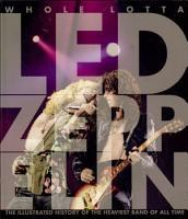 Whole Lotta Led Zeppelin PDF
