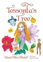 Tessonta's Tree: Tessonta's Tree