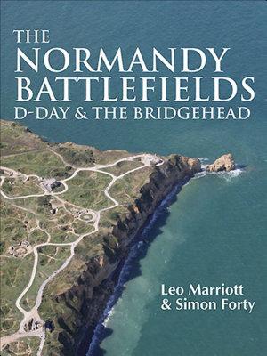 The Normandy Battlefields PDF