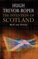 The Invention of Scotland PDF