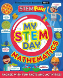 My Stem Day: Math
