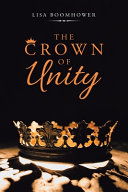 The Crown of Unity