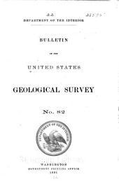 Correlation Papers ; Cretaceous