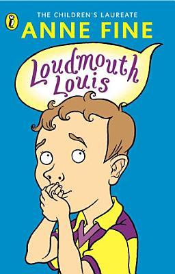 Loudmouth Louis PDF