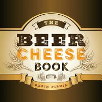 The Beer Cheese Book PDF