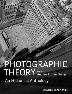 Photographic Theory