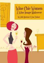 Wine Chic Women