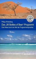 Das  99 Bottles of Beer  programm PDF