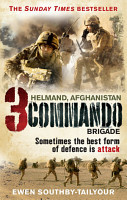 3 Commando Brigade PDF