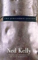 The Jerilderie Letter