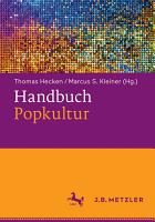 Handbuch Popkultur PDF