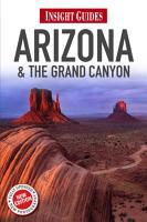 Insight Guides Arizona   The Grand Canyon PDF
