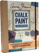Annie Sloan's Paint Workbook