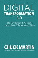 Digital Transformation 3. 0