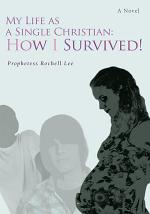 My Life as a Single Christian: How I Survived!
