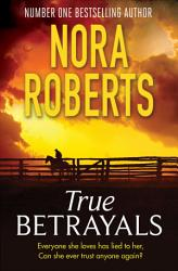 True Betrayals Book PDF
