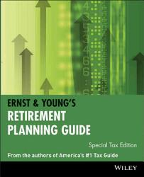 Ernst   Young s Retirement Planning Guide PDF