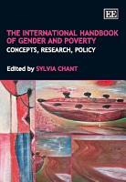 The International Handbook of Gender and Poverty PDF