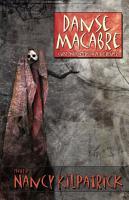 Danse Macabre PDF