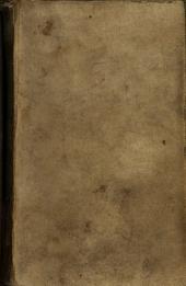 Der Hermetische Philosophus: Oder Haupt-Schlüssel, Derer Zu der Chymie gehörigen MaterienUrsprung und Herkommen aller Metallen und Mineralien. Das ist: Ein Wegweiser und Summarischer Bericht, wie nemlich das Universale Generalissimum, gleich wie die Metallen und Mineralien durch die Astra gewürcket, aus Wasser und Erden ihren Leib endlichen durch viele Jahre nehmen, und in mancherley Gestalt formiret werden, per Artem inner kurtzer Zeit zu erlangen sey; und wie man folglich aller Metallen und Mineralien Eigenschafft auf das leichteste erkundigen und erforschen soll. Allen fleissigen Nachforschern der Natur zu gefallen an vielen Orten dieses Büchleins klar beschrieben, und in sieben Tractätlein bestehend zum Druck befördert