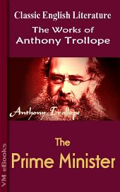 The Prime Minister: Trollope's Works