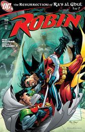 Robin (1993-) #168