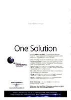 Managing Information PDF
