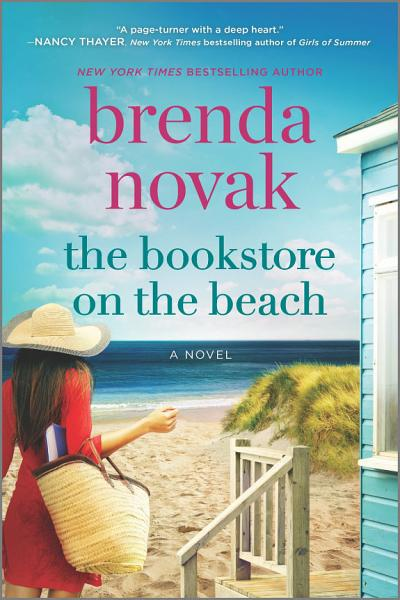 Download The Bookstore on the Beach Book